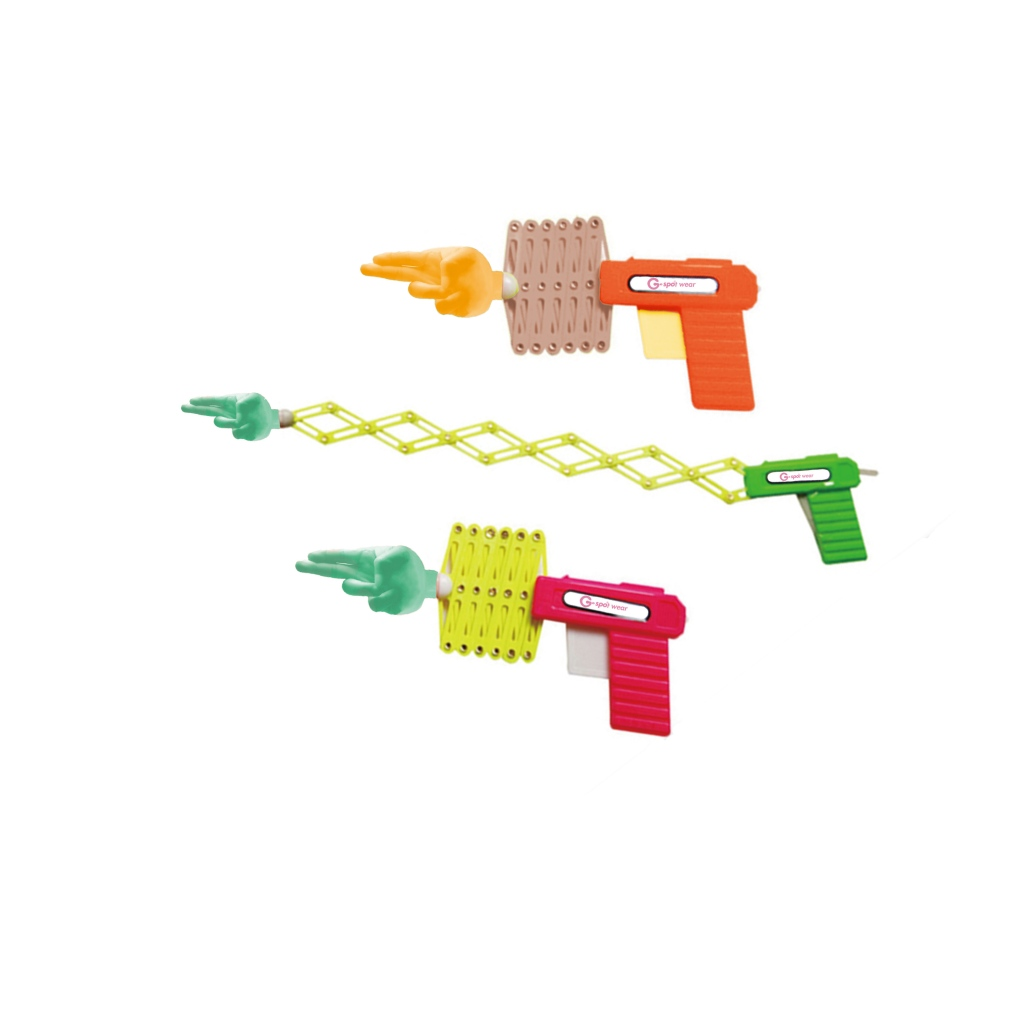 点穴枪 产品图-01